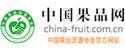 中国果品网